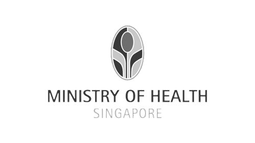 Ministry of Health - Singapore